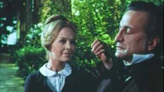 getlinkyoutube.com-Jane Eyre (1970)_ The End