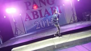 getlinkyoutube.com-Teejay Marquez in Pang-Abiabi 2015 (PART 1)