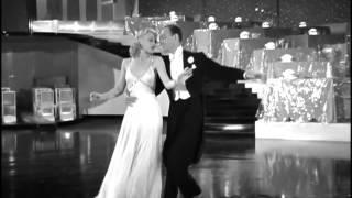 getlinkyoutube.com-Fred Astaire & Ginger Rogers-Making Love