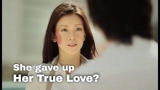 getlinkyoutube.com-An Unconventional Love Story - Short Film