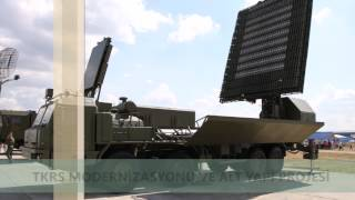 getlinkyoutube.com-TÜRK SAVUNMA SANAYİ 2015 BÖLÜM 1 / TURKISH MILITARY DEFENSE INDUSTRY 2015 PART 1