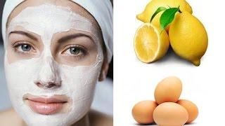 getlinkyoutube.com-وصفة رهيبة لتبييض الوجه بسرعة في 20 دقيقة فقط