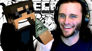 getlinkyoutube.com-Break Minecraft!! | ILLUMINATI CONFIRMED!!