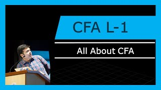 getlinkyoutube.com-CFA L-1 | Explanation of CFA syllabus | All About CFA