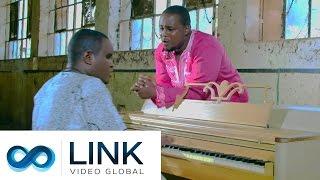 getlinkyoutube.com-Denno feat. Danco - yahweh (Official Hd Video)