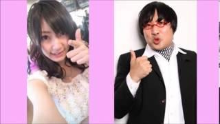 getlinkyoutube.com-山ちゃんのラジオにAKB48松井咲子が遊びに来た!の巻