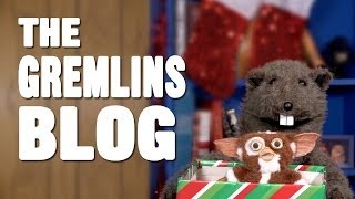 getlinkyoutube.com-The Gremlins Blog