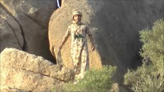 getlinkyoutube.com-مقناص ابو غدي الهميلي