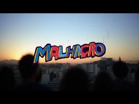 Malhação 21/01/2013 ~ 2012 - 2013 Rede Globo Todos os Atores(a) & Personagens