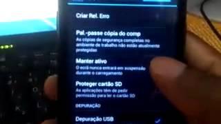 getlinkyoutube.com-ROOT TODOS OS MODELOS DE ANDROID E MARCAS!!!! COMPROVEM