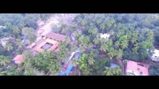 getlinkyoutube.com-kannekavu pooram teaser 2017