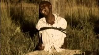 Thocco Katimba - Undilonderanji
