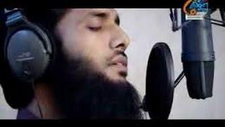 "getlinkyoutube.com-New Bangla islamic song, bangla gojol ""এই দুনিয়া ছাড়তে হবে  অসাধারণ একটি ইসলামিক গান ২০১৬"
