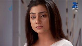 getlinkyoutube.com-Doli Armaanon Ki - Episode 415  - June 25, 2015 - Webisode