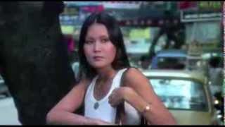 "getlinkyoutube.com-Yellow Emanuelle (1977) - ""Emy Wong"" song by Nico Fidenco"