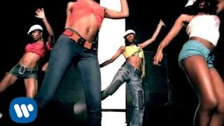 Sean Paul - Gimme The Light (Video) Aquired from VP Records