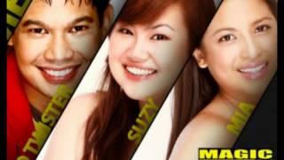 getlinkyoutube.com-Mo Twister, Suzy & Mia apologize on air to Charice