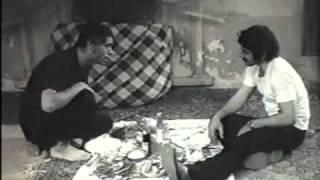 getlinkyoutube.com-شوخی با فیلم های قدیمی «بخش سوم»