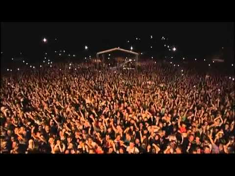 Amar Gile Jasarspahic - Pusti me - (LIVE) - (Pobjednicki koncert Kakanj 2013)