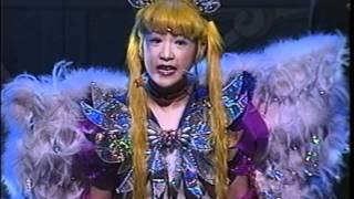 getlinkyoutube.com-SM Musical VHS 2003 - Mugen Gakuen Kaiteiban Omake