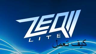 getlinkyoutube.com-كيف تعمل سيرفر في لعبة zeq2
