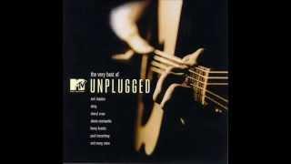getlinkyoutube.com-THE VERY BEST OF MTV UNPLUGGED -- ALBUN COMPLETO