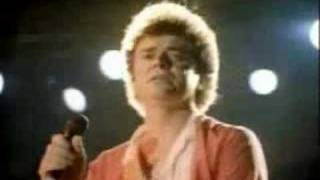getlinkyoutube.com-Air Supply - Making Love out of nothing at all subtitulado