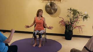 getlinkyoutube.com-Pec Release Trio: 3 Stretches for Tight Pectoral Muscles