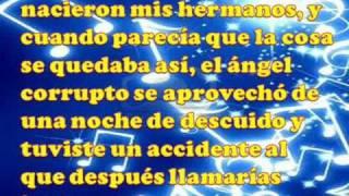 """getlinkyoutube.com-CARTA A UN PADRE """"RICARDO ARJONA"""""""