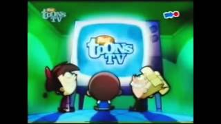 getlinkyoutube.com-Nicktoons TV Promo and Bumper Collection (US and UK)