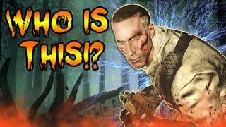 getlinkyoutube.com-ASCENSION EASTER EGG! RICHTOFEN Or GERSH in Black Ops 3 Zombies Easter Egg