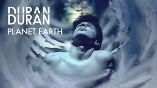 getlinkyoutube.com-Duran Duran - Planet Earth