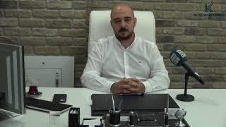 Dr. Volkan Kınaş mide botoksu konusunda bilgilendirdi