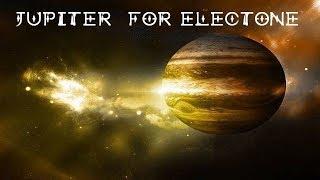 getlinkyoutube.com-「組曲『惑星』より 木星」 エレクトーン演奏  ~高音質~