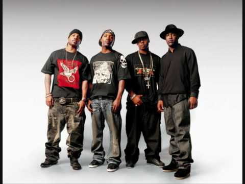 Streaming Jagged Edge - Moaning (New 2009) Movie online wach this movies online Jagged Edge - Moaning (New 2009)