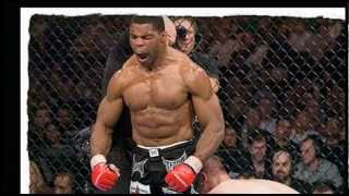 getlinkyoutube.com-Herschel Walker: Living Legend