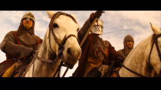 getlinkyoutube.com-Arn The Knight Templar Fight Scene (HD)