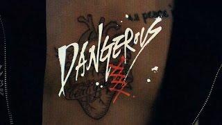 getlinkyoutube.com-RP [로열 파이럿츠 Royal Pirates] - Dangerous MV
