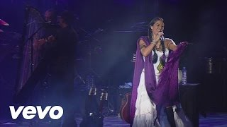 La Martiniana (En Vivo)