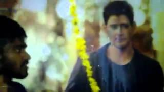getlinkyoutube.com-Mahesh Fans 50 Days Celebrations Srimanthudu