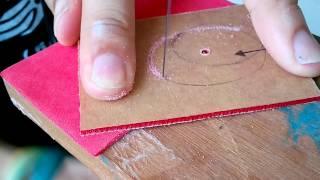 getlinkyoutube.com-การทำบล็อกแบบประหยัด by เบิร์ด สกลนคร