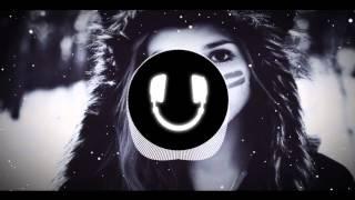getlinkyoutube.com-Audio Spectrum Template #02 | ву ησηαмє™