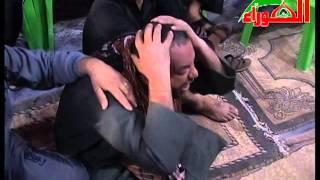 getlinkyoutube.com-نعي شيخ صلاح العبودي 2015 الشهيد علي العلياوي نعي جديد عراقي