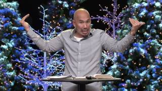 "getlinkyoutube.com-Ministry Isn't A Task - ""Finishing The Task 2016"" - Francis Chan"