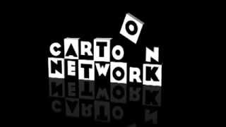 getlinkyoutube.com-Animacion logo cartoon network