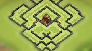 getlinkyoutube.com-EPIC TH10 HYBRID BASE (NEW 2015) WITH REPLAYS!!