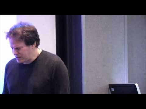 David Graeber - The Human Economy: a citizens guide (2011)