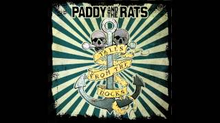 getlinkyoutube.com-Paddy And The Rats - Celebrate