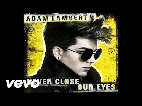 Never Close Our Eyes download