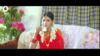 getlinkyoutube.com-Sudhakar's Wife Trying To Tempt A Young Boy || Doshi Telugu Movie Scenes